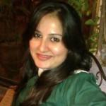 Shaista Zulfiqar