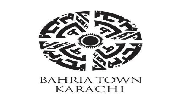 Bahria-Town-Karachi