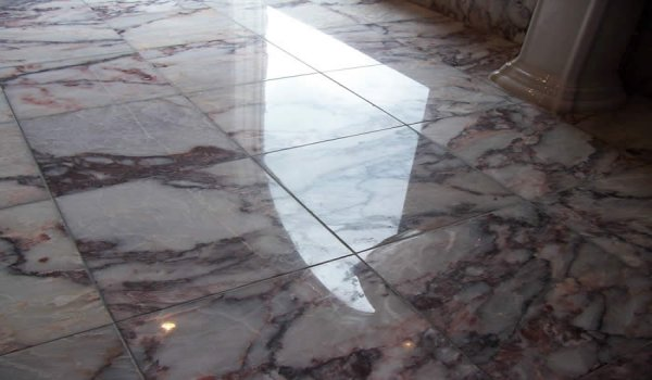 What Do You Prefer Wall To Carpets Or Marble Floors
