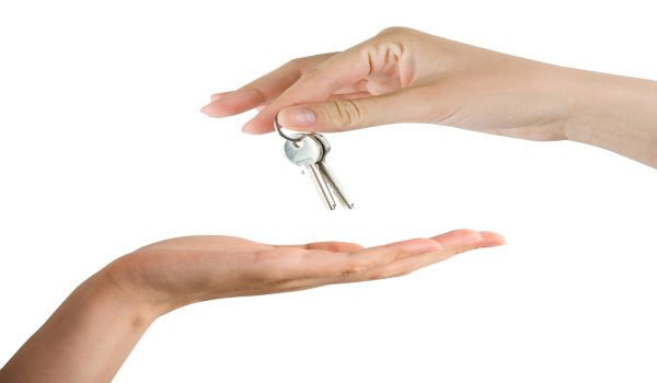 Image Result For Buying A House And Renting It Out