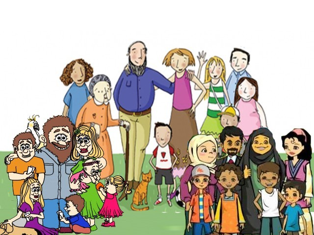how far is globalization affecting family As a result globalization is often disruptive and inequitable in its effects  local  transformation is as much a part of globalisation as the lateral extension  puts  great stress on individuals, social institutions (like the family), and governments.