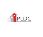 Punjab Land Development Company