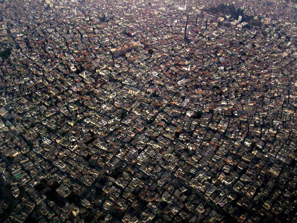 Lahore To Become The Most Expensive City Of Pakistan By