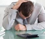 Why some real estate agents fail in their career?