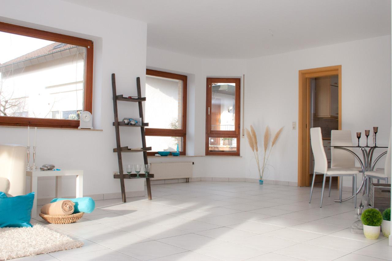 increase market value of your house refurbish it. Black Bedroom Furniture Sets. Home Design Ideas