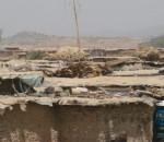 Kachi Abaids to be razed by 23rd April