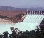 Land acquisition for Suki Kanari Hydropower project