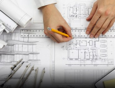Selecting the Right Architect to Design a Home