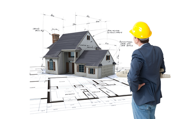 How To Select An Architect To Design Your Dream House
