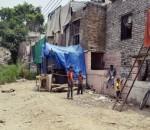 ajodhyapur kachi abadi residents deprived of ownership rights