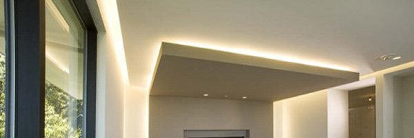 beautiful false ceiling