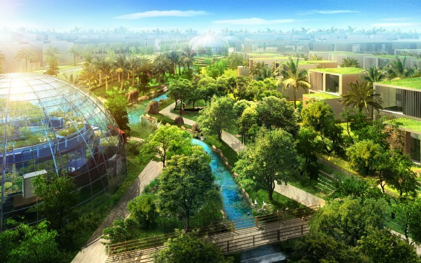 bali house design html with Another Step To Preserve Earth Pakistan Develops Its First Green City 2 on Halloween Costume Tg furthermore Anaconda Snake also 15 Fabulous Prefabricated Homes together with Dd9144fd32c59158 as well Swimming Pool Design Plans.