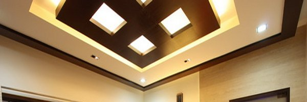 false ceiling for drawing room