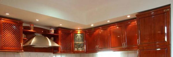 fall ceiling for your kitchen