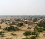 Land distribution to be done in Cholistan
