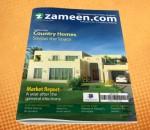 Zameen.com Magazine