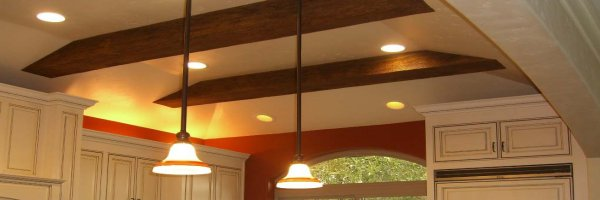 fall ceilings for your kitchen