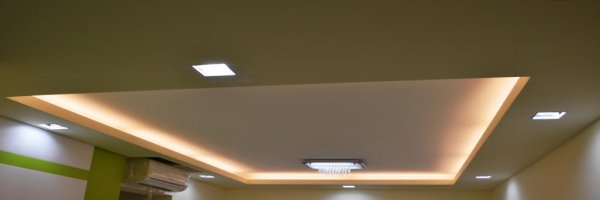 false ceiling for your drawing room