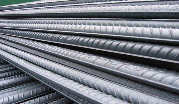 Bar Construction Materials : A brief autopsy of construction material prices zameen
