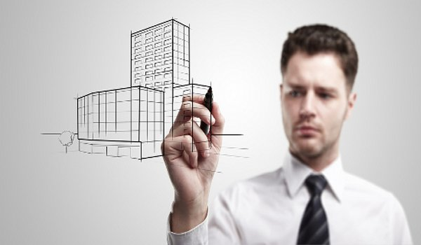 What Do You Need To Be An Architect why do you need an architect to design your new home? - zameen blog