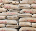 cement prices