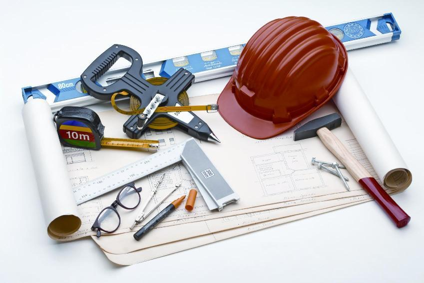How to select a contractor to build your house zameen blog for Contractors needed to build a house