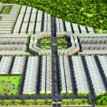 Gohar Green City, Karachi – an investment you can afford