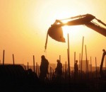 CDA selects contractor