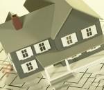 Housing societies