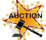 LDA Auction