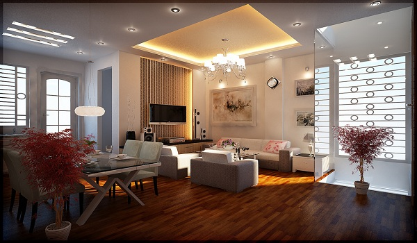Home Decor Zameen Blog Part 9