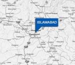 Islamabad Slaughterhouse