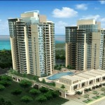 Emaar Pakistan intends to make Karachi better than Dubai