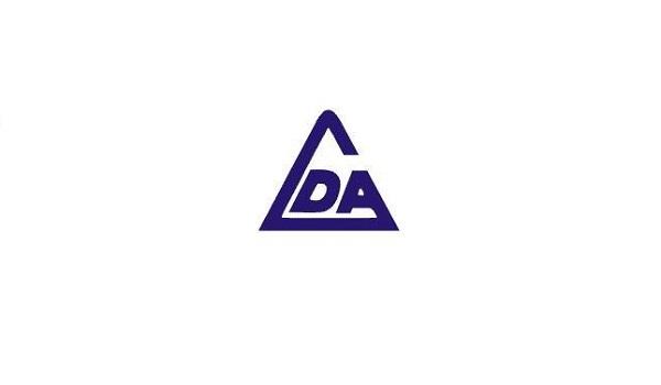 LDA seals offices