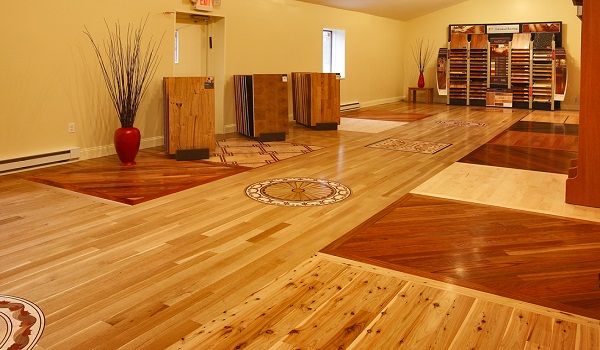 Image result for wooden floor