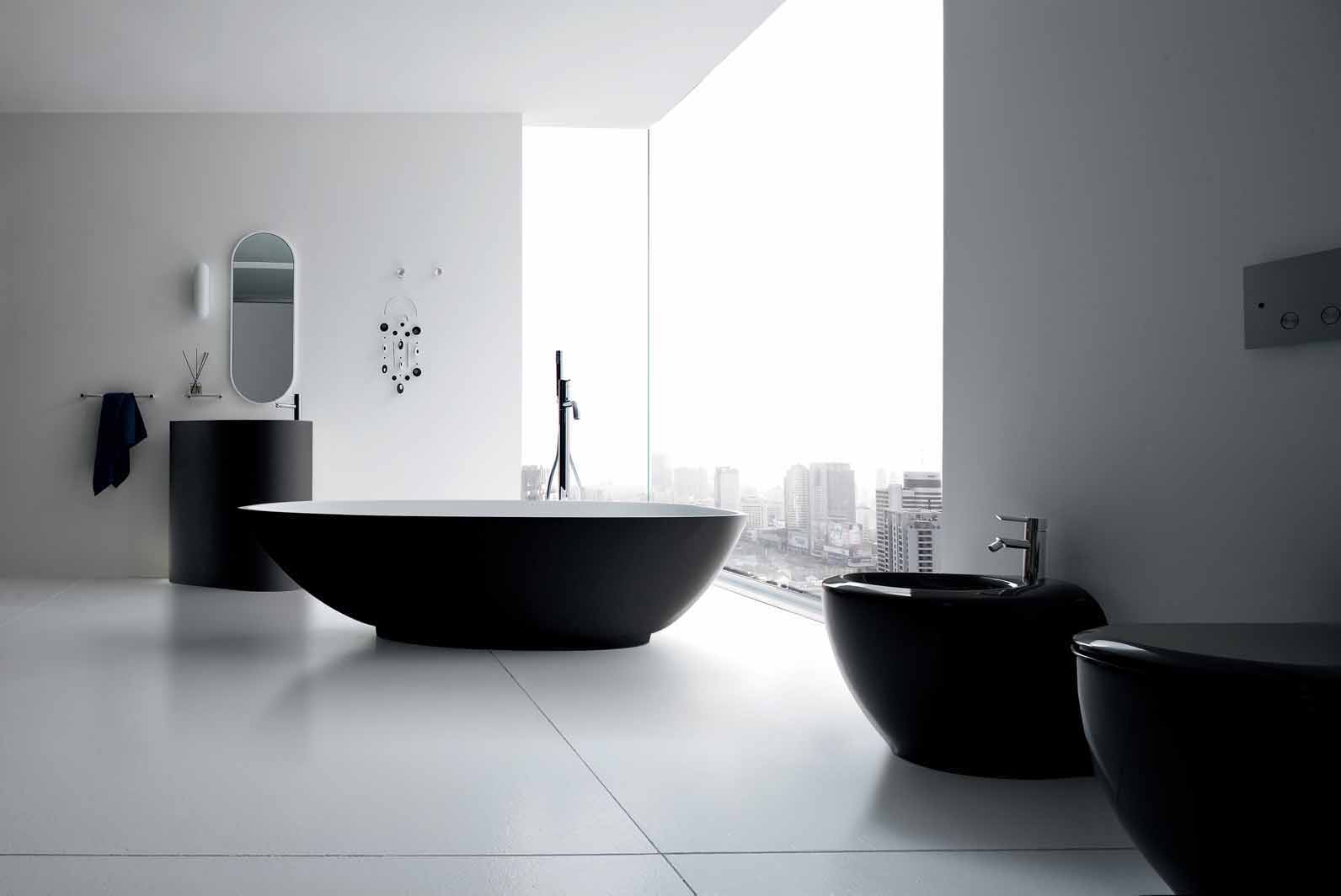 Bathroom Is One Of The Most Important Parts Of A House. In Modern Houses,  Bathrooms Serve As A Relaxing Place That Is Not Just Comfortable To Use But  Also ...