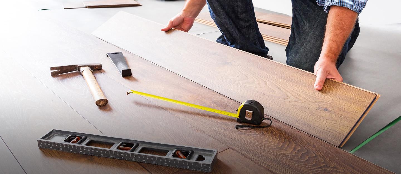 Wooden Flooring In Pakistan Rates Benefits More Zameen