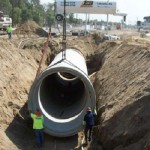 CM approves sewerage scheme