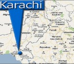 Karachi Metropolitan Corporation yet to build central jail wall