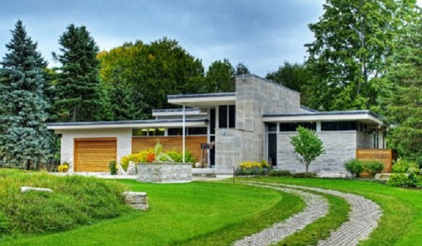 New ranch style homes for New ranch style homes