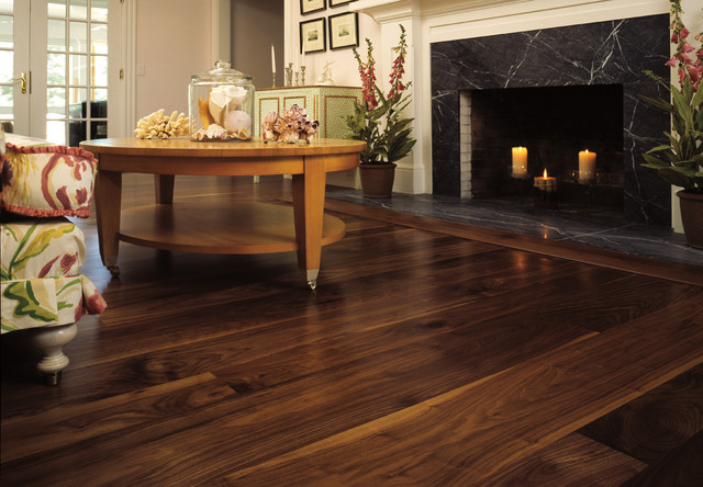 As Of Recently Wooden Floors Are Back In Fashion And Because The Variety Available You Can Afford To Pick Choose Hardwood Be Really