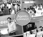 Zameen.com organises events for real estate agents
