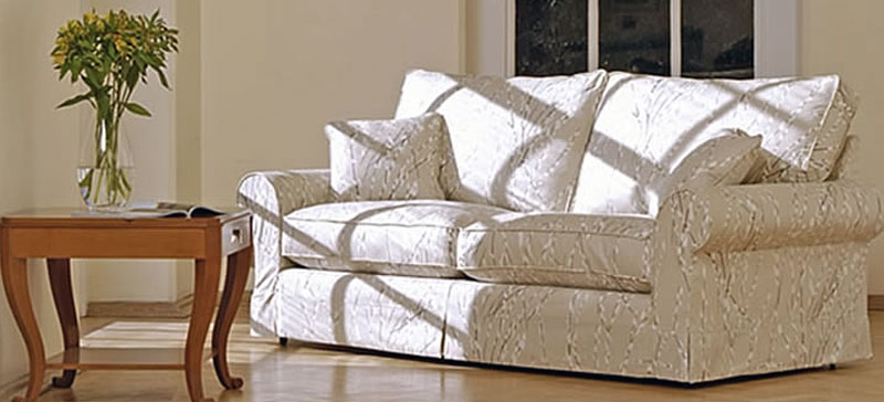 Trendy Sofa Styles For Your Modern Living Room Zameen Blog