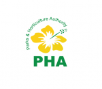 PHA Plans to raise funds for the development of Parks