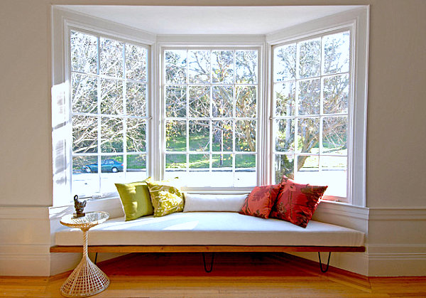 Trendy window styles for homes zameen blog for House window design from outside