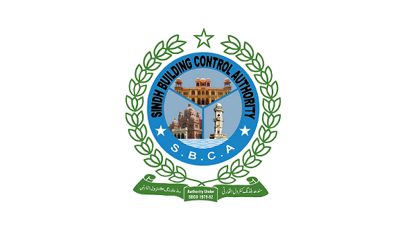 Sindh Building Control Authority Zameen.com