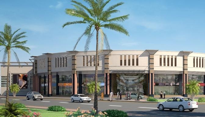 Dear depressed investors of Bahria Enclave 1, we have news