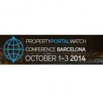Property portal watch zameen.com