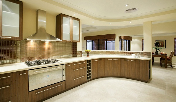 Kitchen Design Karachi your dream kitchen is within reach! - zameen blog