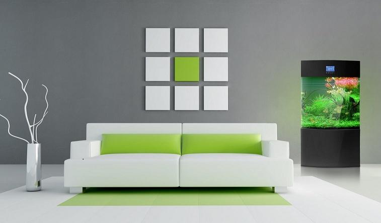 Trendy Sofa Styles For Your Modern Living Room Zameen Blog - Trendy sofas